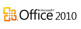 Office-2010-Gets-a-Redesigned-Logo-2
